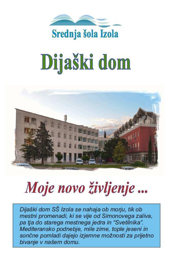 dom_str1